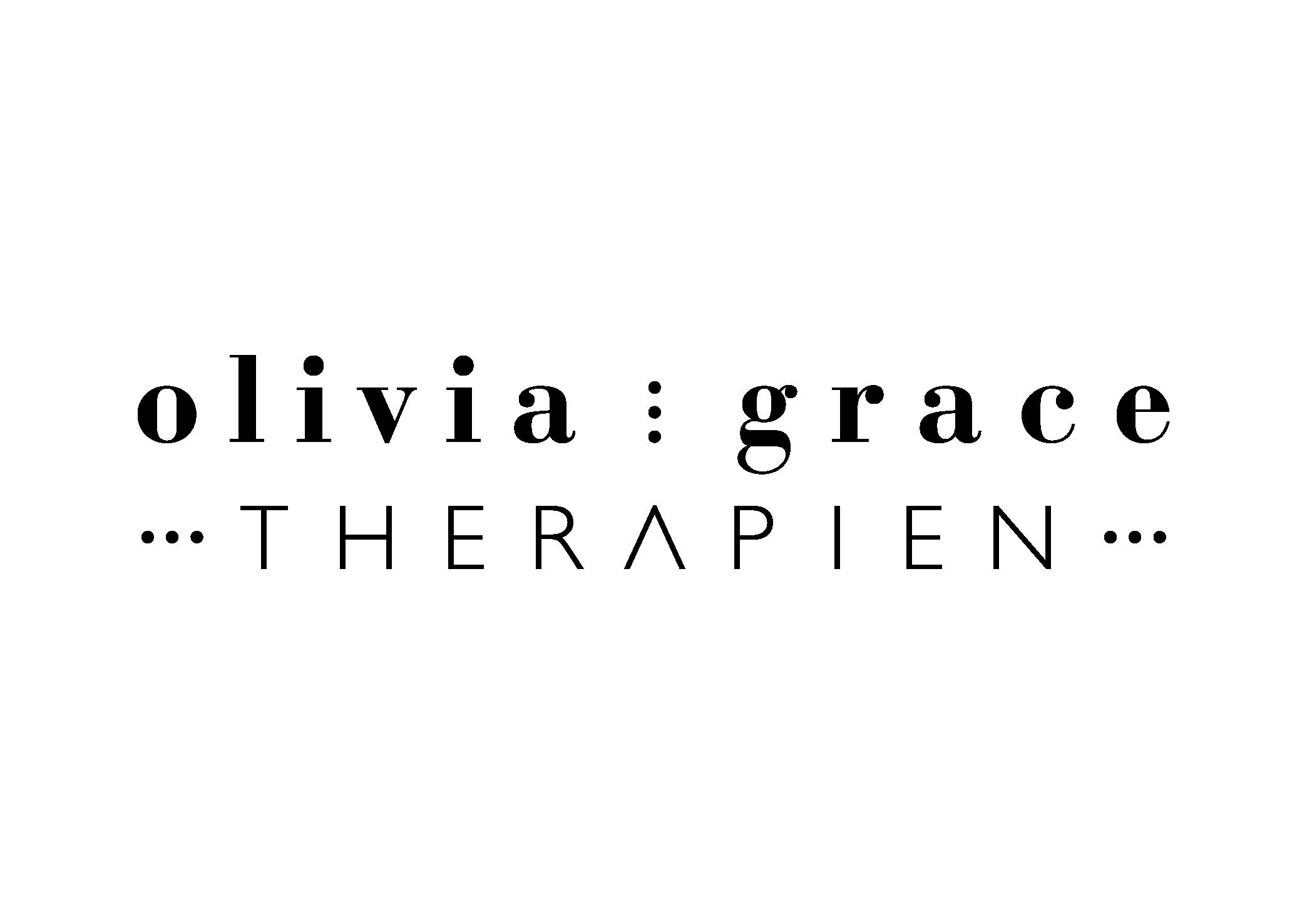 Logo Olivia Schuerpf_highpng