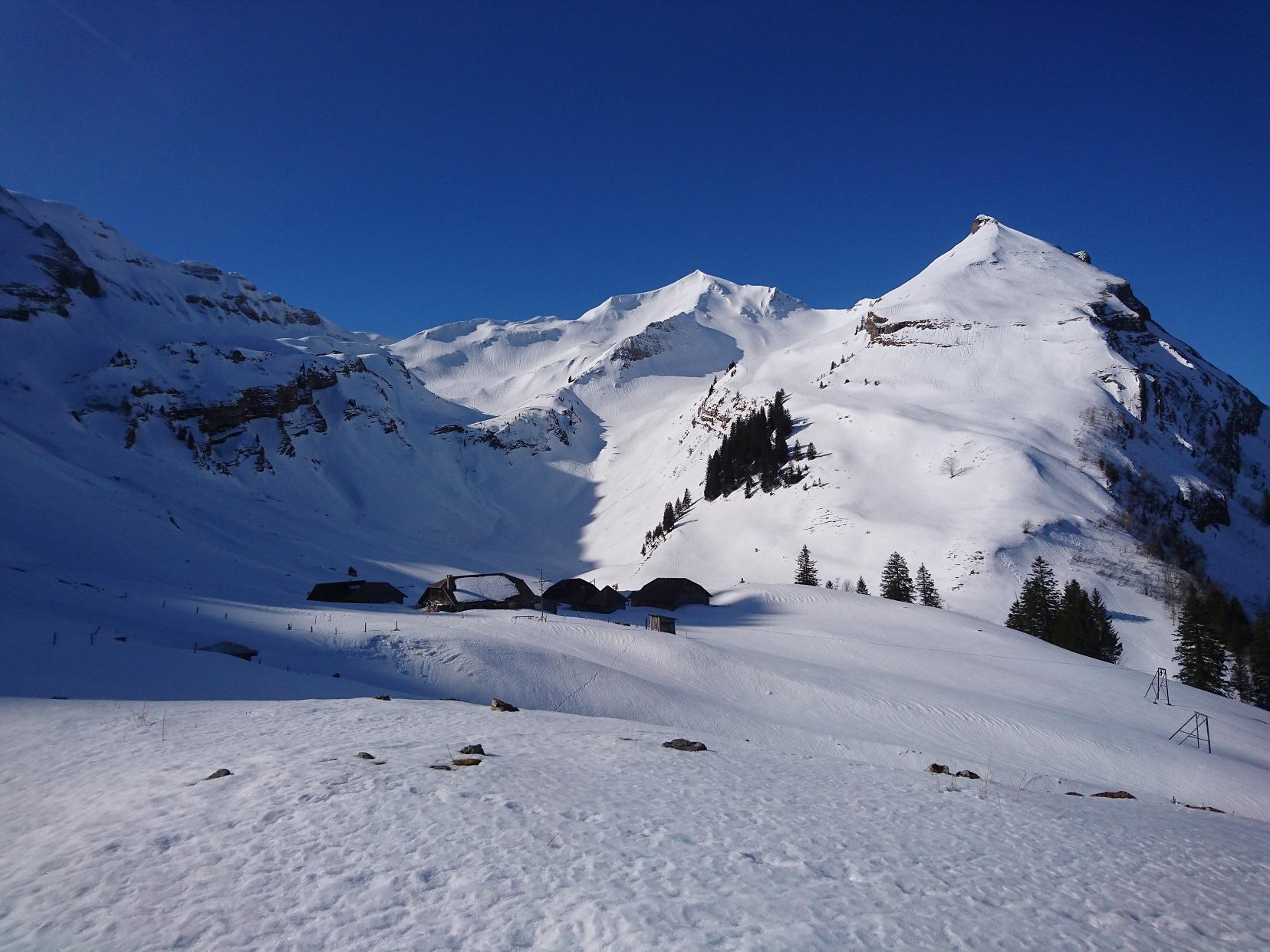 2017 - Skitour Arnihaagenjpg