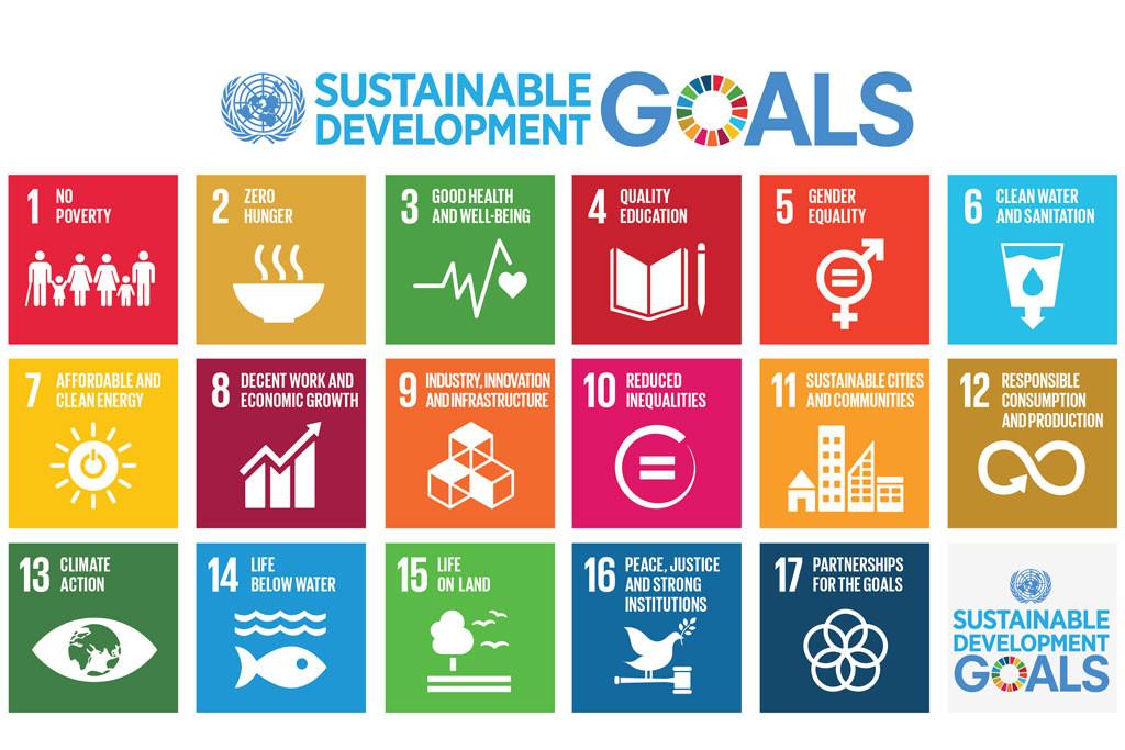 SDGsjpg