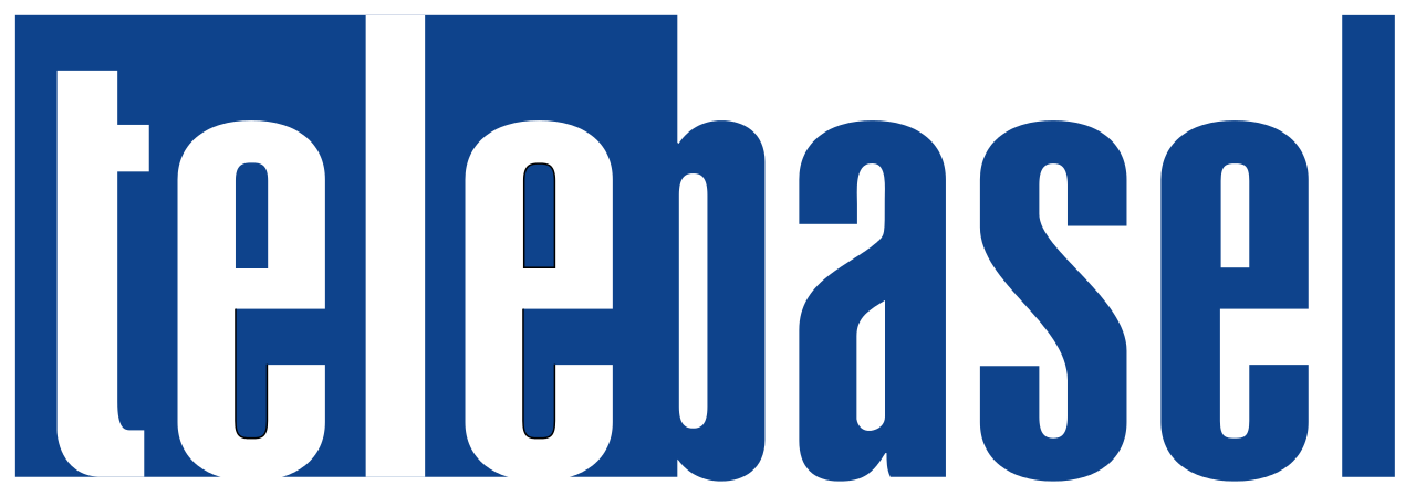 Logo_TeleBaselsvgpng