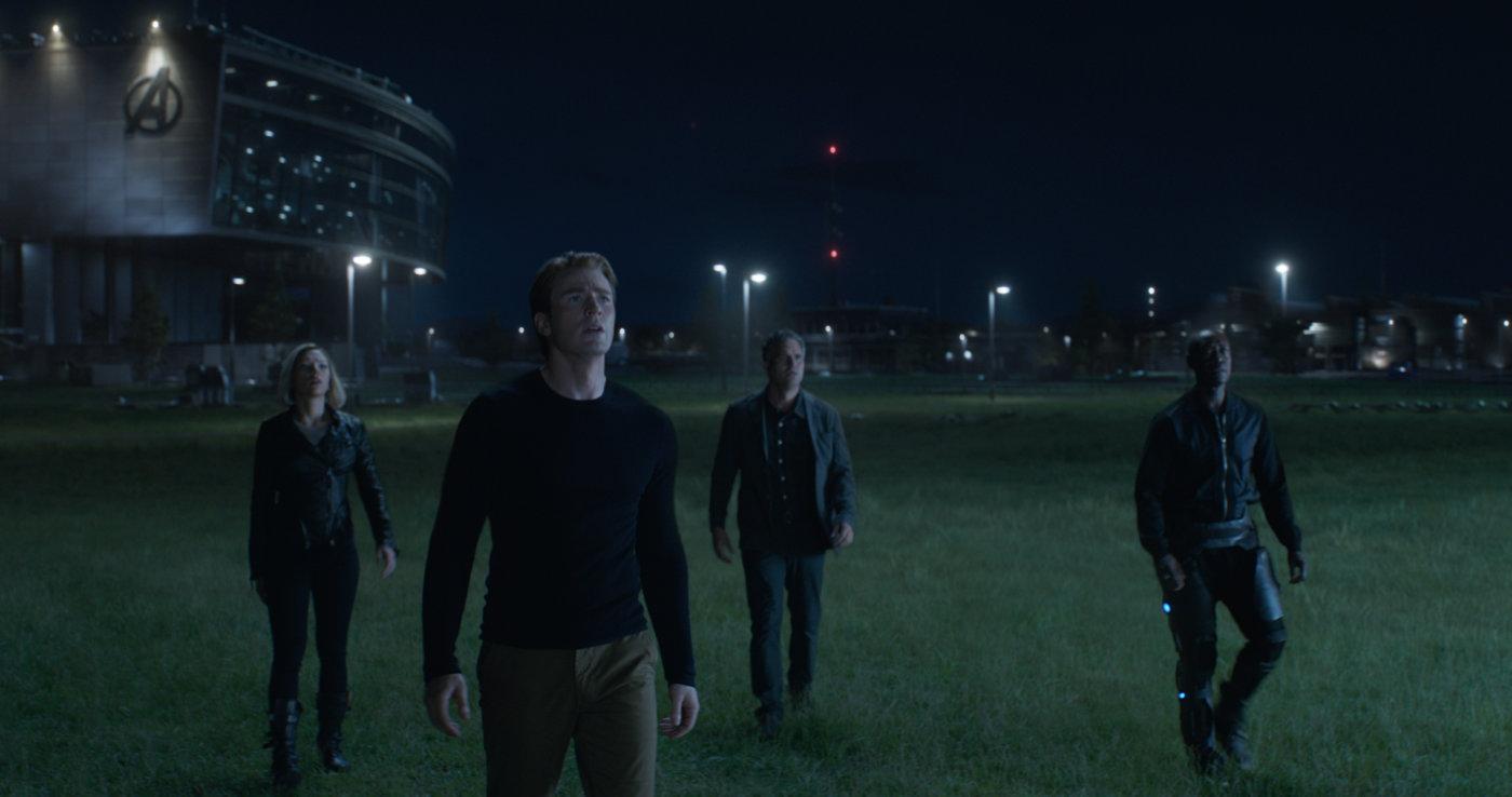 2019_05_06_Avengers Endgame_015jpg