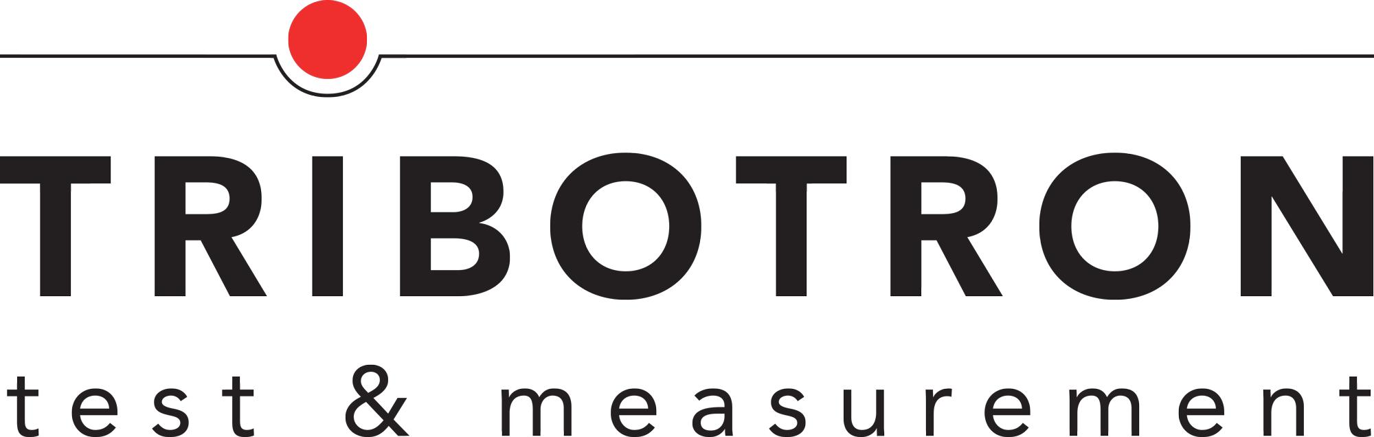 logo_tribotronpng