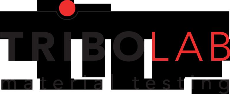 logo_tribolabpng