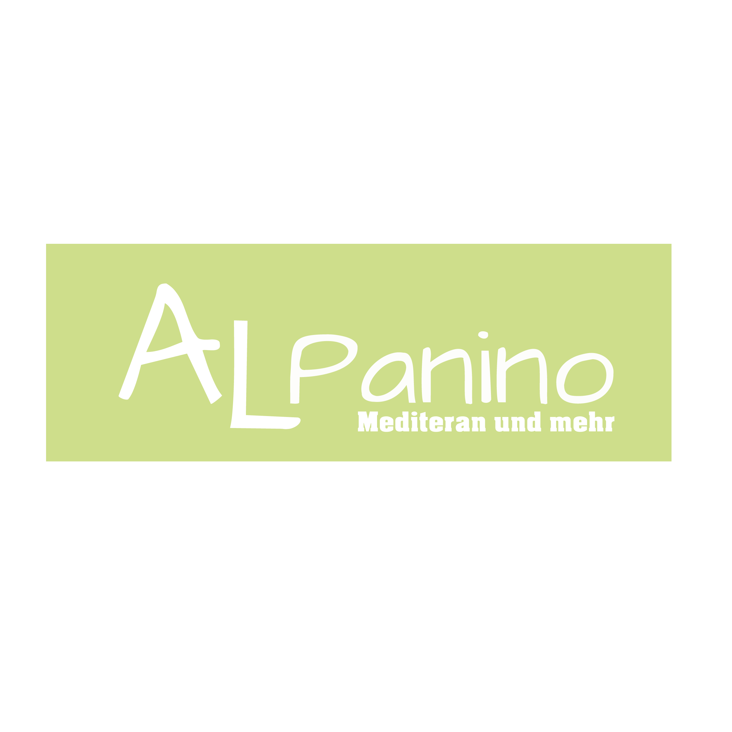 Al Paninopng