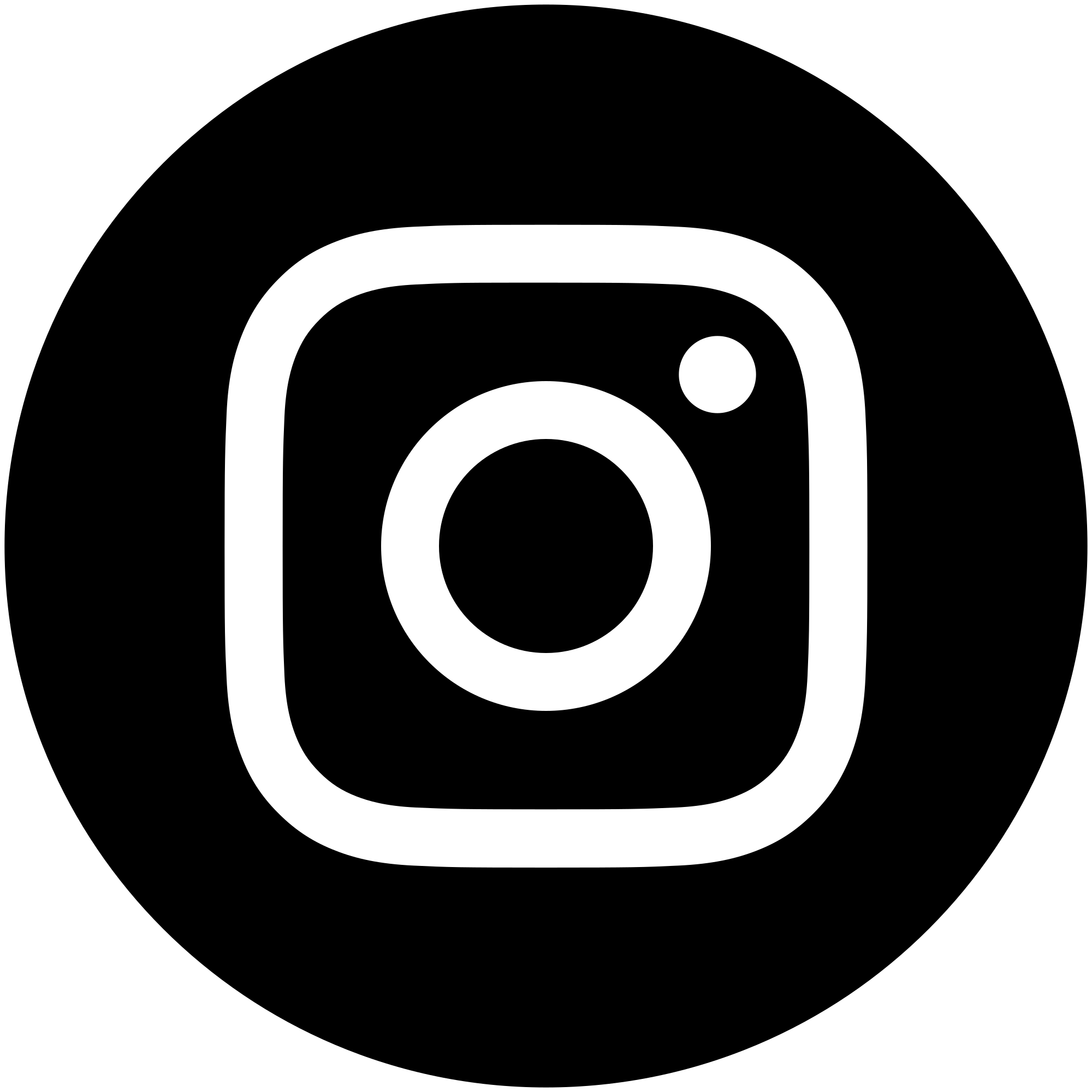 2000px-CIS-A2K_Instagram_Icon_Blacksvgpng