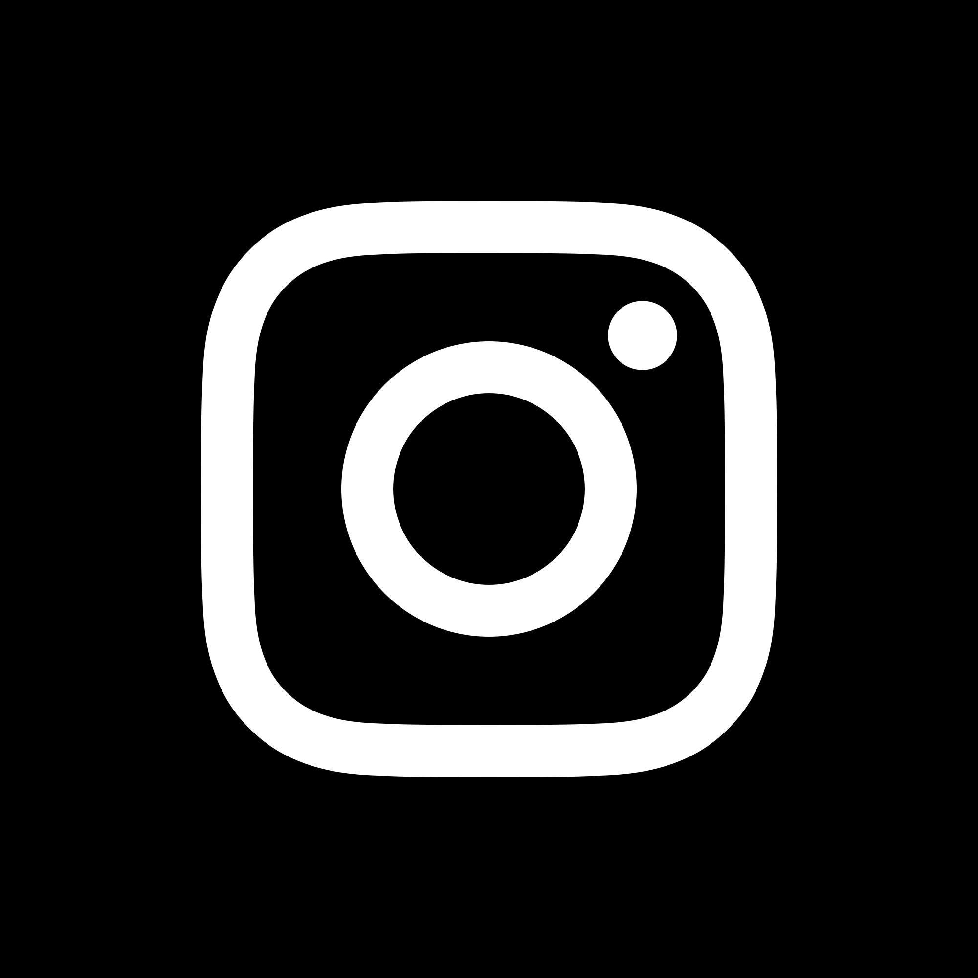 2000px-CIS-A2K_Instagram_Icon_Blacksvgpng