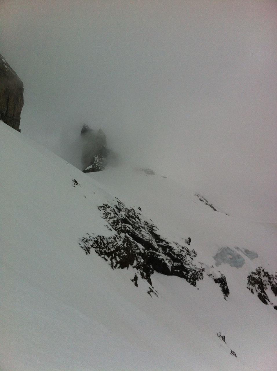 2015 - Skitour Mhren Gipfeljpg