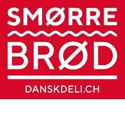 smorrebrodpng