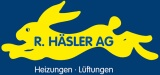 Hsler_klein 160x120  1jpg