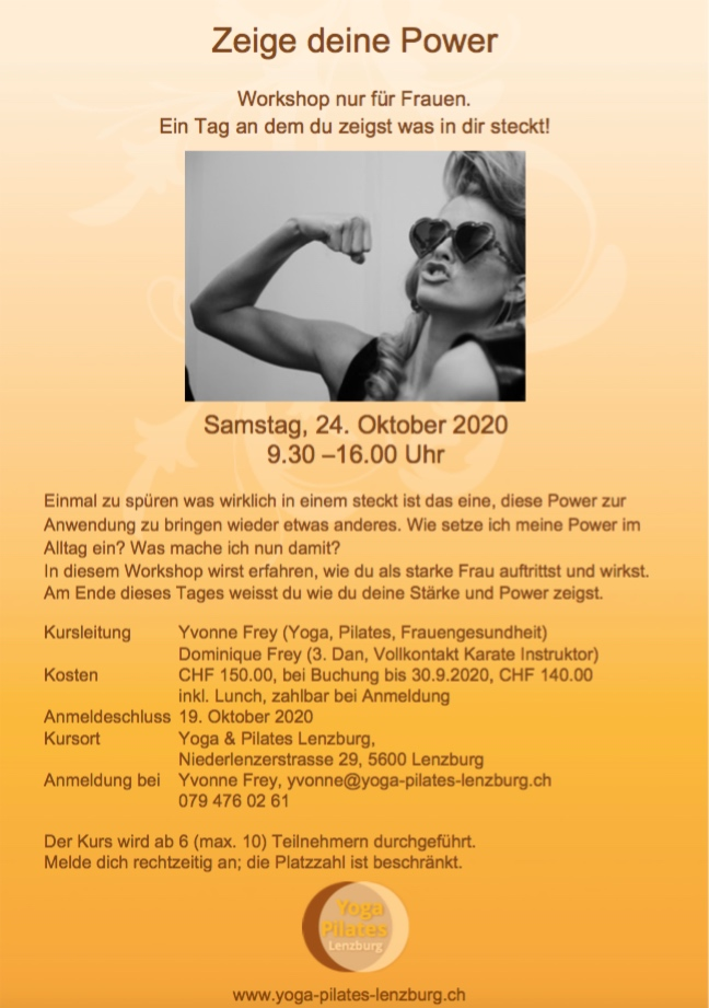 Workshop_Zeige_deine_Power_24102020jpg