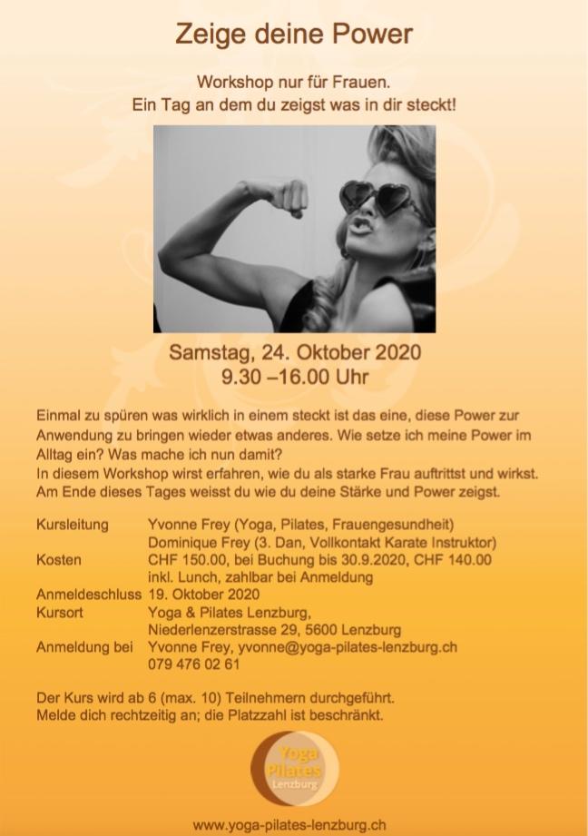 Workshop_Zeige_deine_Power_24102020jpg
