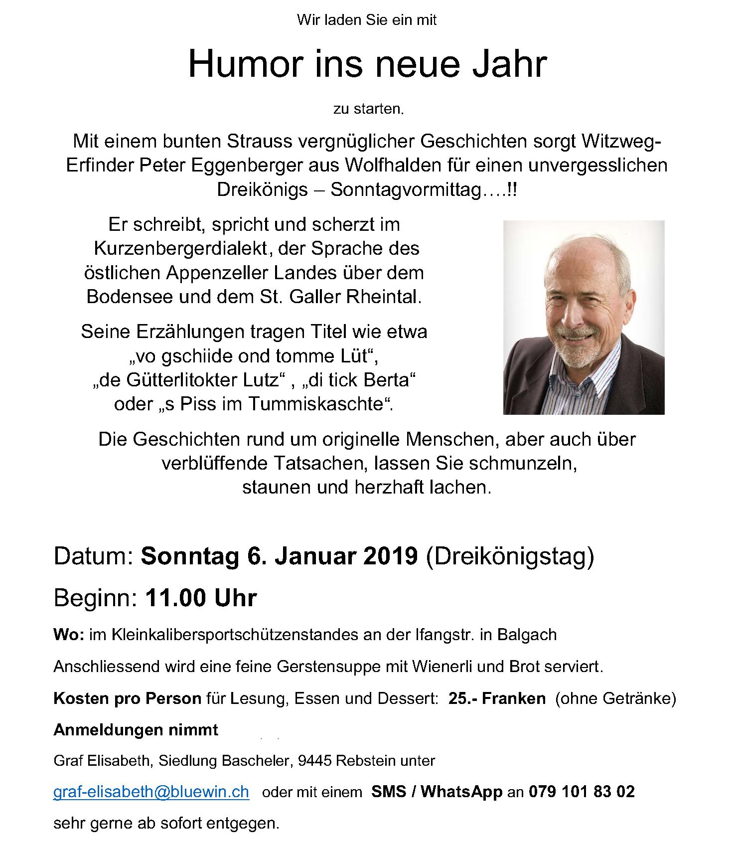 2018-11 Matine Eggenberger Bpng