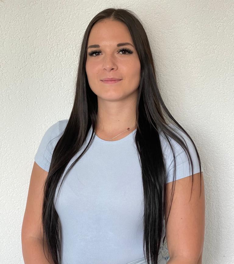 Paulina Markicjpg