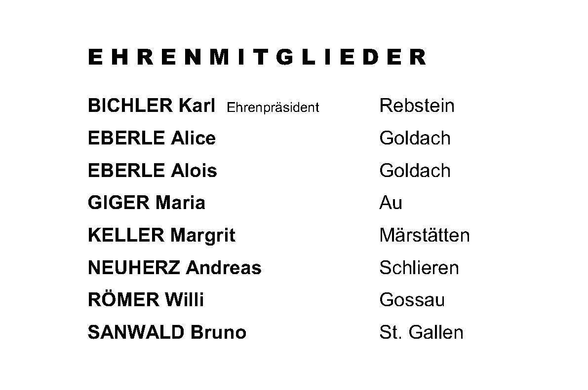 21-2019 Ehrenmitgliederpng