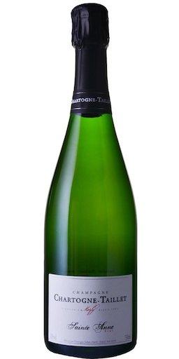 chartogne-taillet-cuvee-sainte-anne-brut-champagne-image_1024x1024jpg