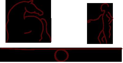 logo_alfonsopng