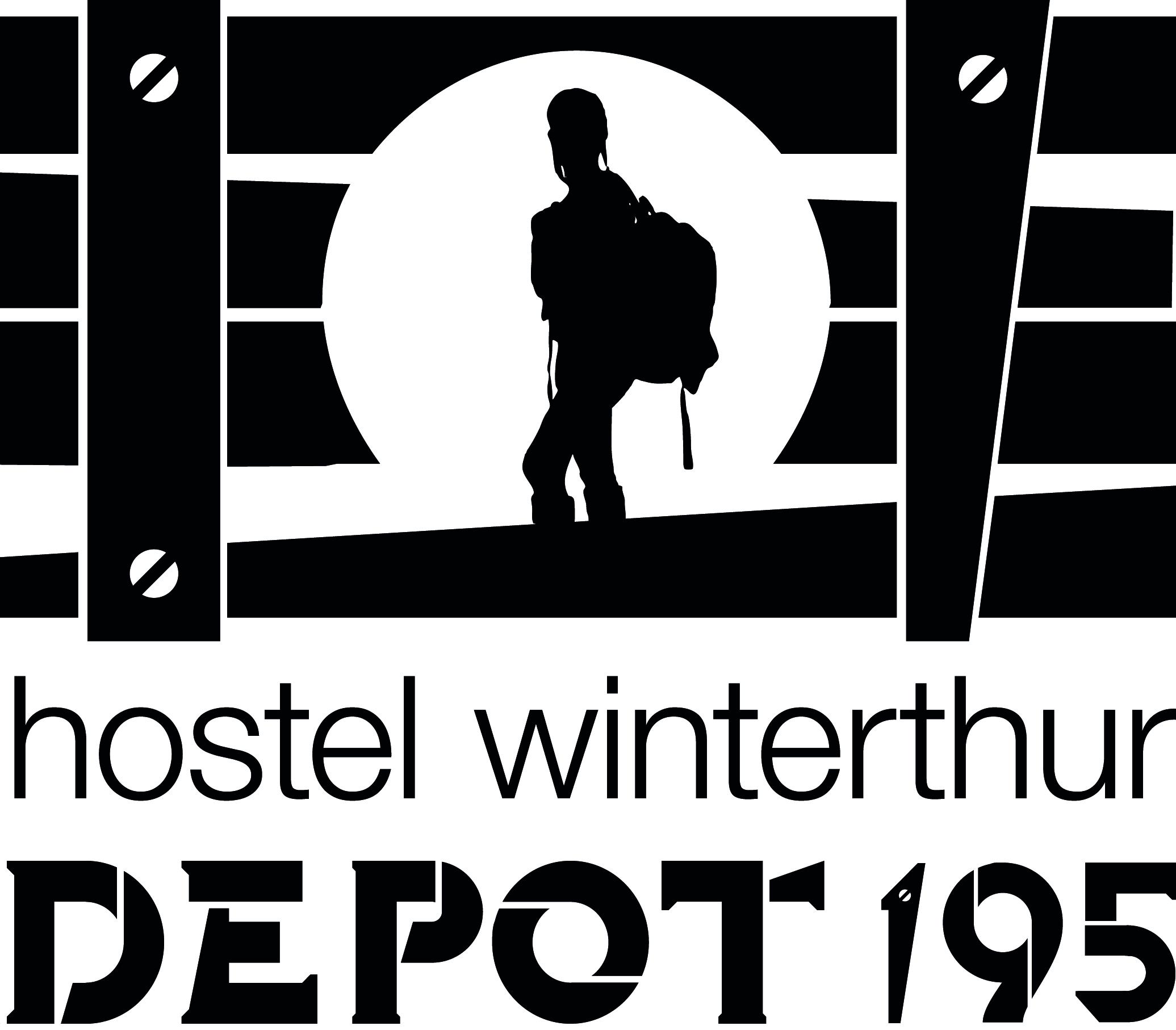 Depot 195 Logo_schmal 002jpg