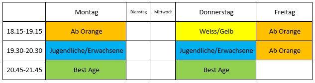 ZeitplanJPG