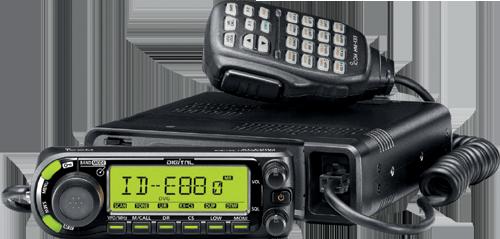 Icom ID-E880png