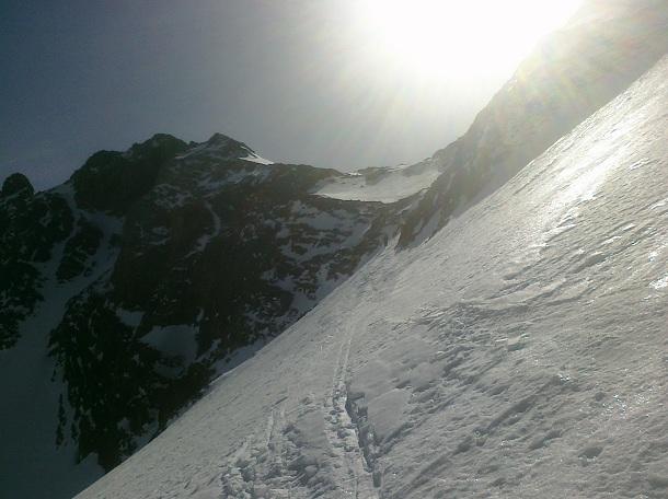 2011 - Skitour-Ruchstockjpg