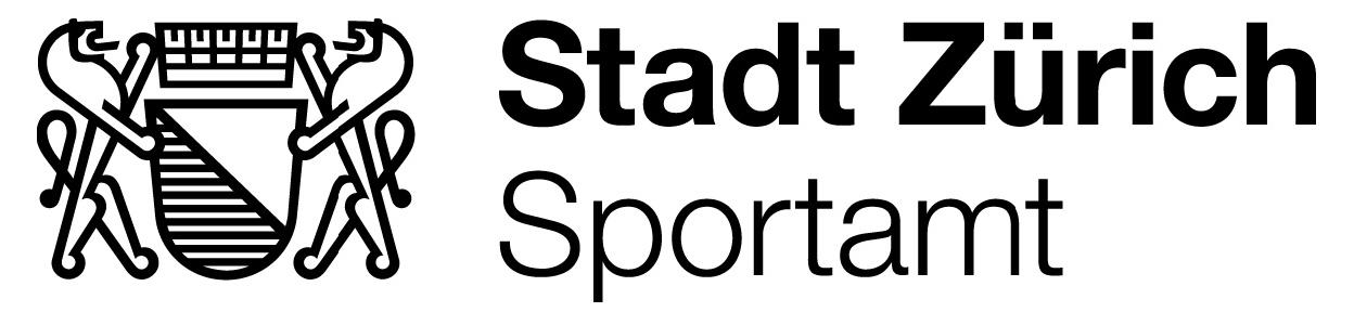 sportamtpng