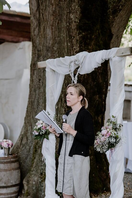 Hochzeit Luzia  Daniel-393jpg