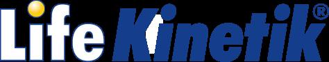 LifeKinetik-Logo-Schriftzug-RGBpng