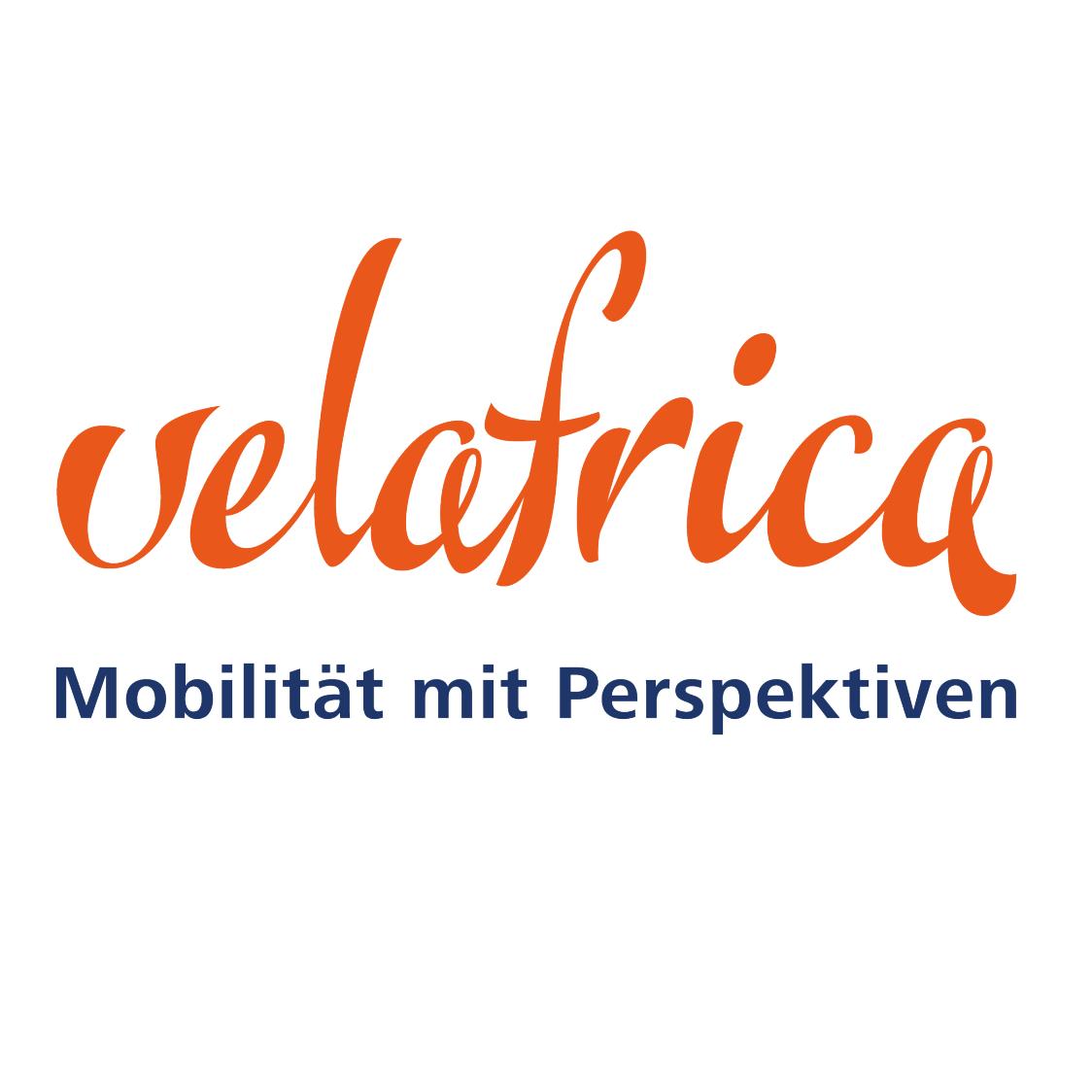velafrica_RGB_angepasst1-1024x840png