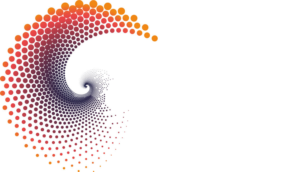 Universal Sounds Logo Farbig_png weisse Schriftjpg