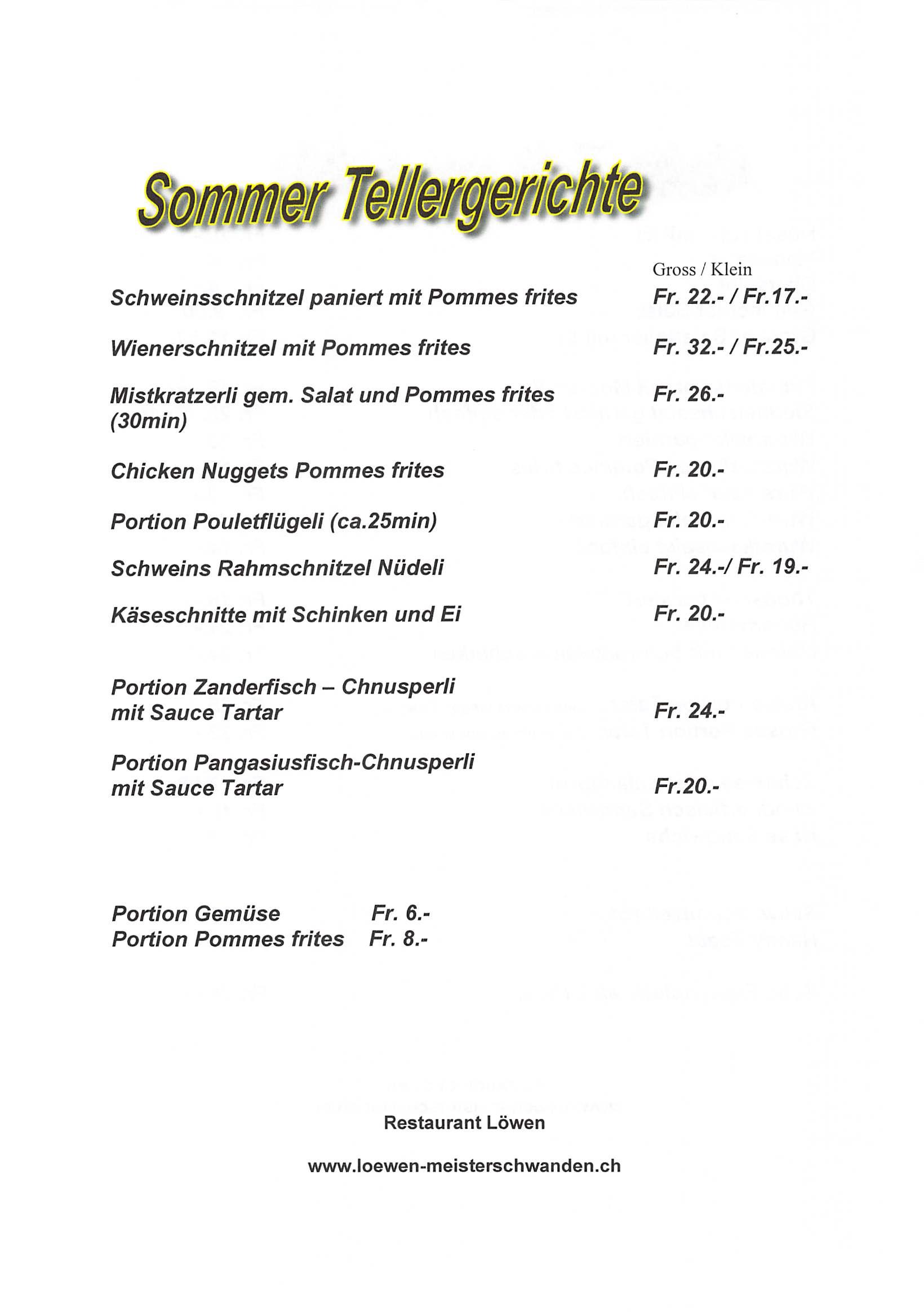 Sommer Tellergjpg
