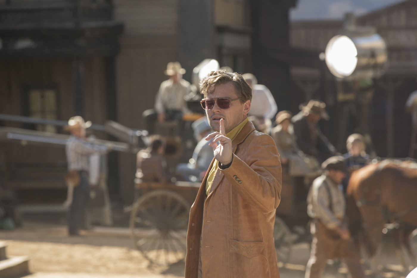 2019_08_04_Once Upon A Time In Hollywood_023jpg