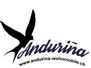 andurina test 002jpg