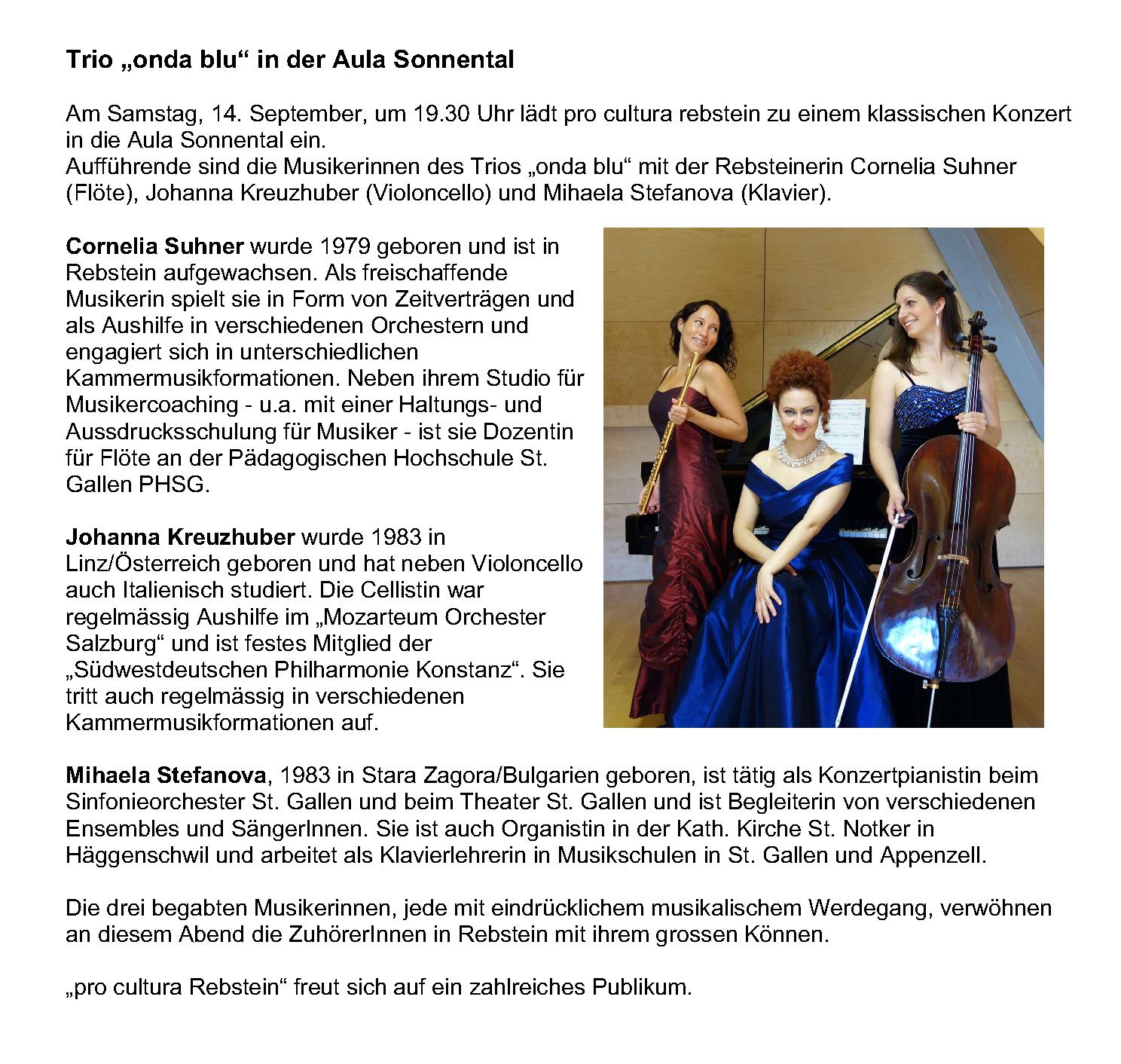 2019-09 Vorschau Triopng