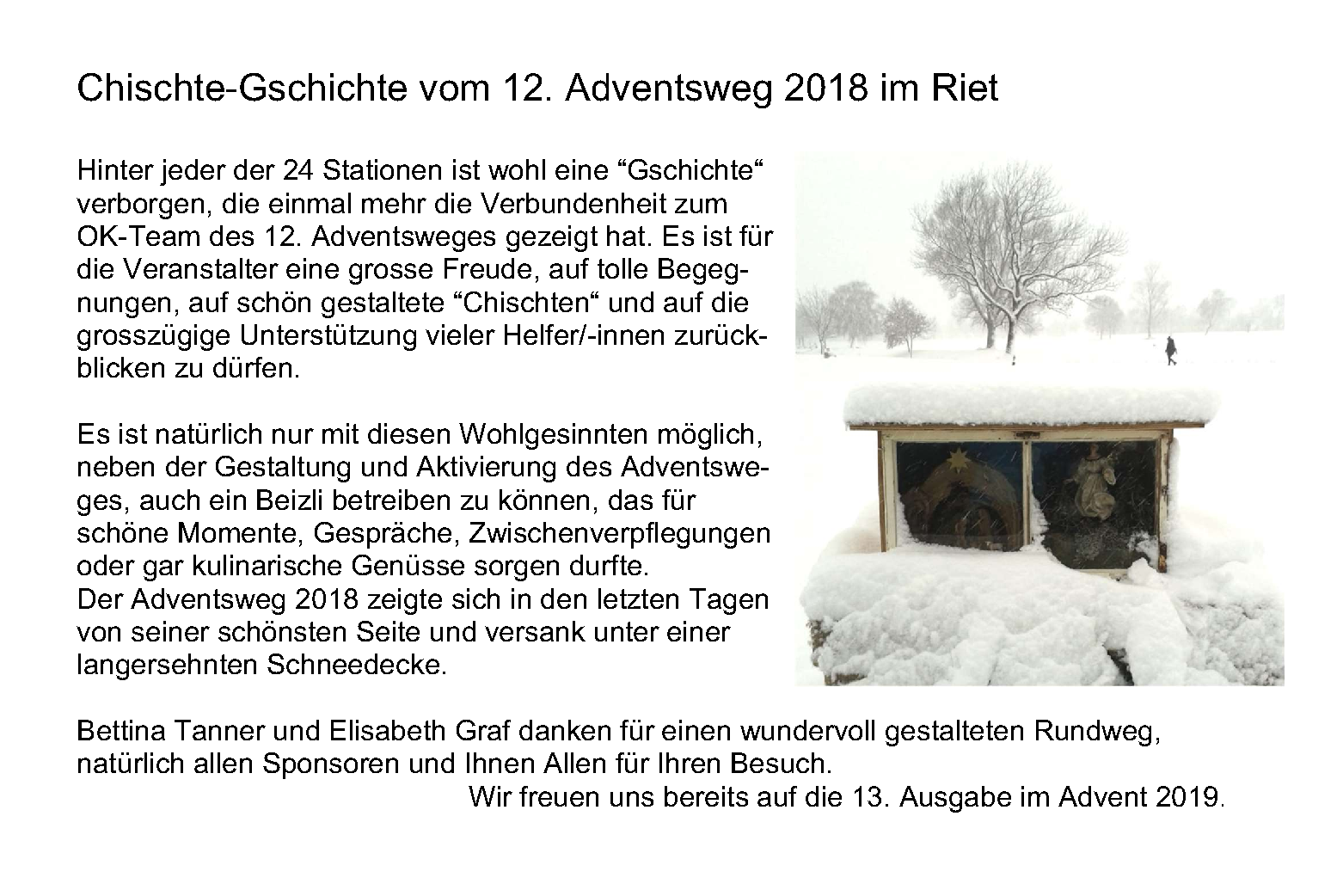 2019-01 Adventsweg Nachlese2018png