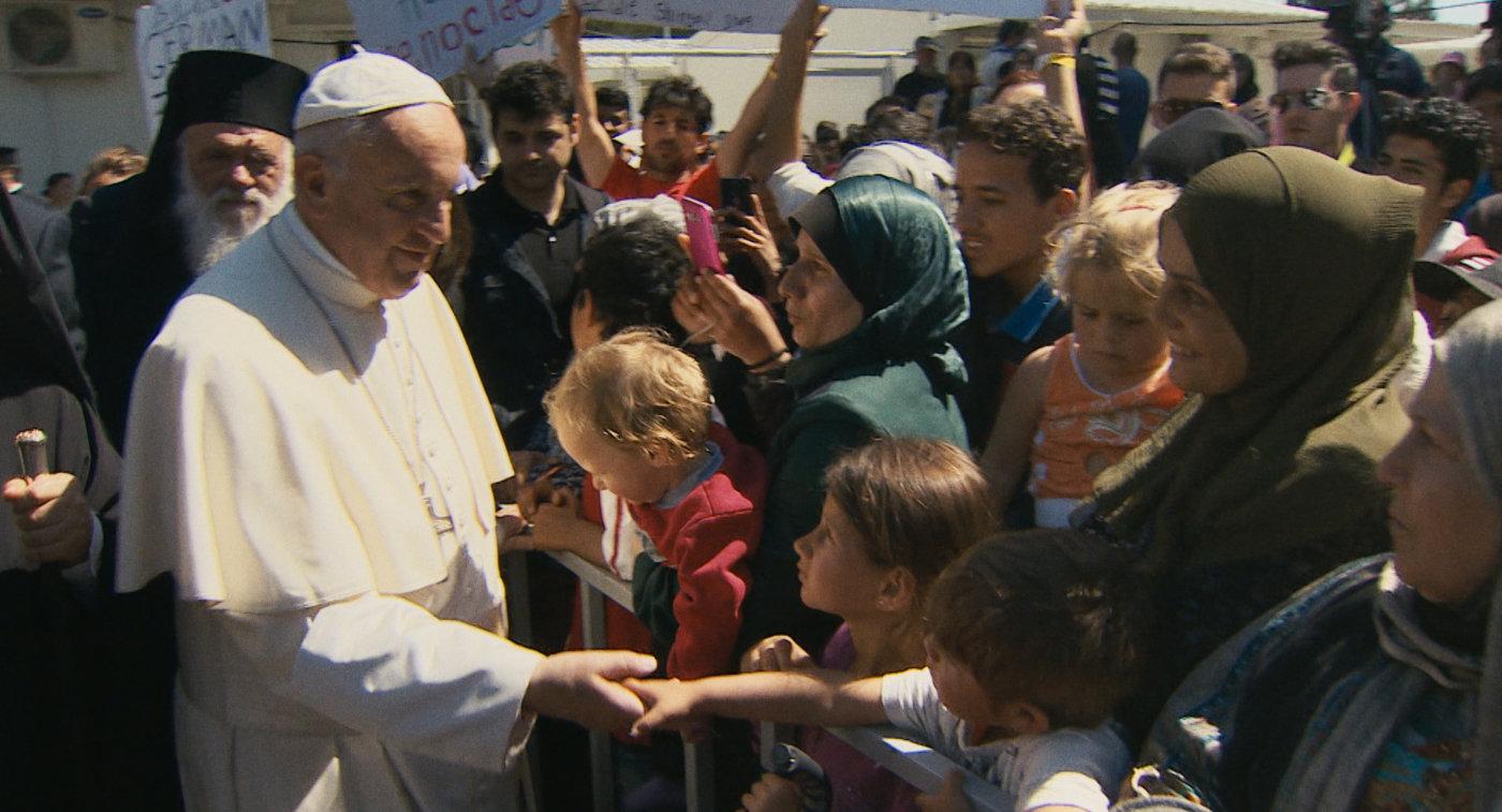 2018_06_13_Papst Franziskus_010jpg