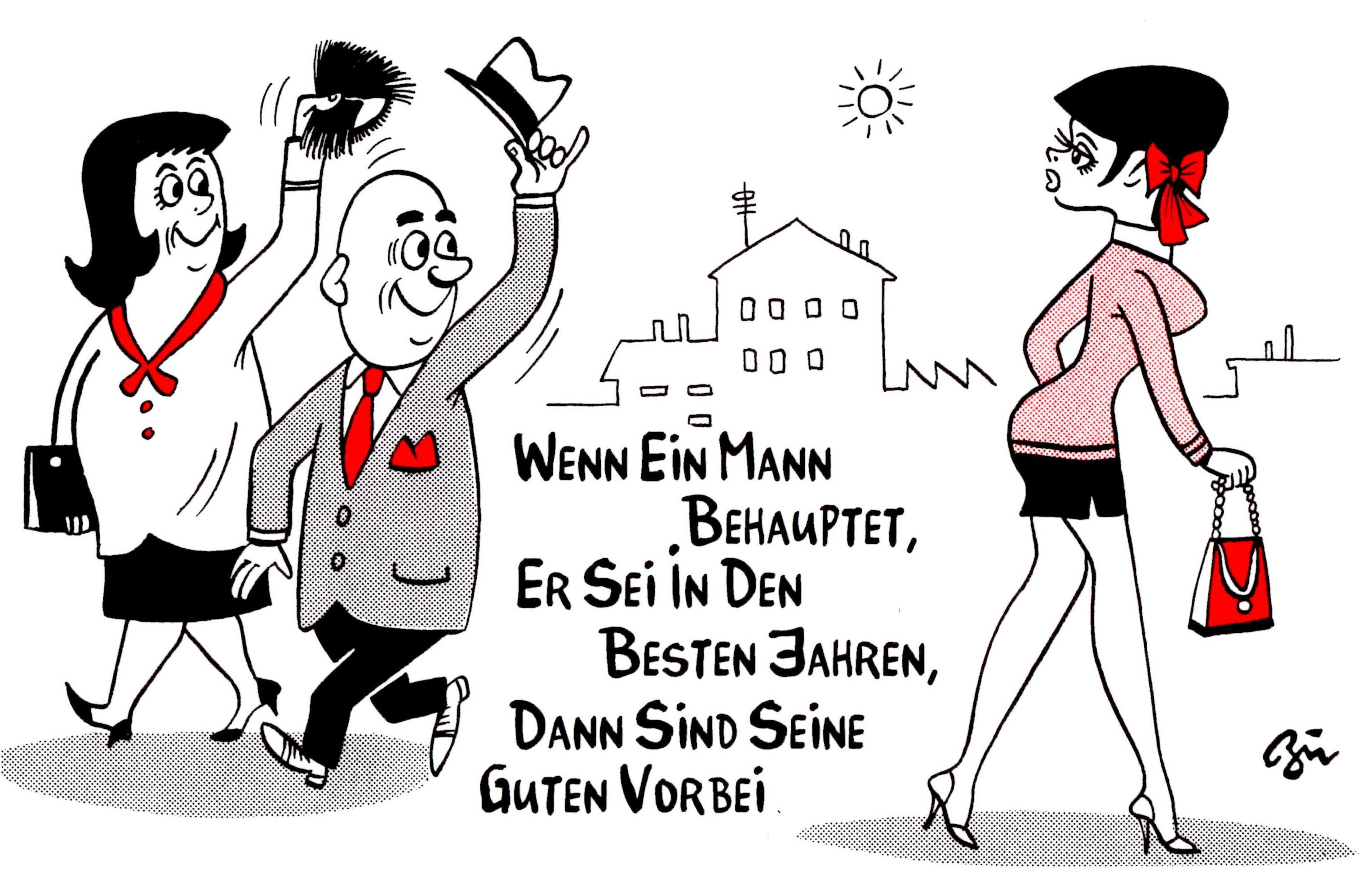 Karikaturen 39jpg