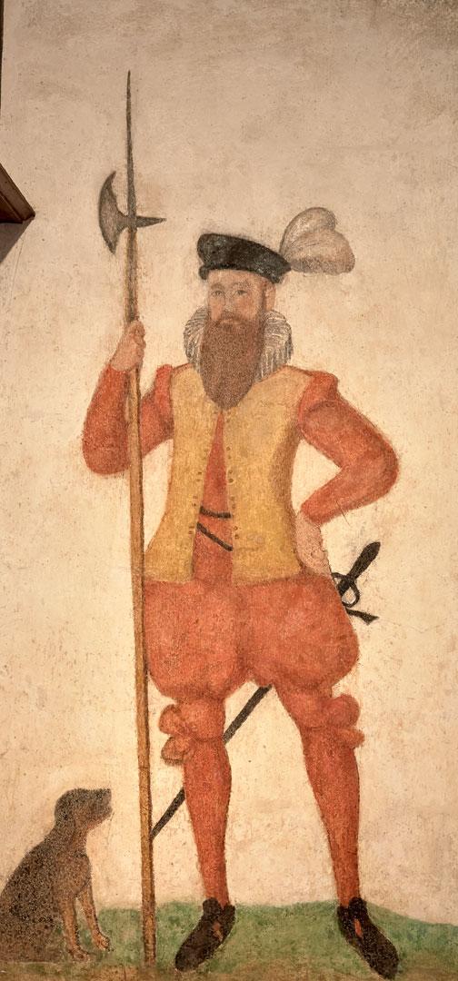 1806-Rebhaus-0398jpg