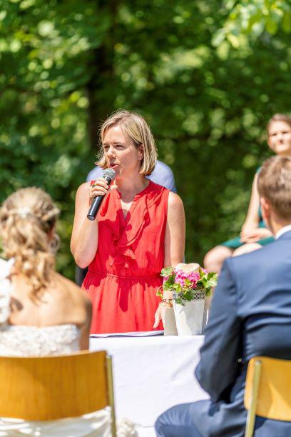 Foto Corinne Hochzeit_sollte passenjpg