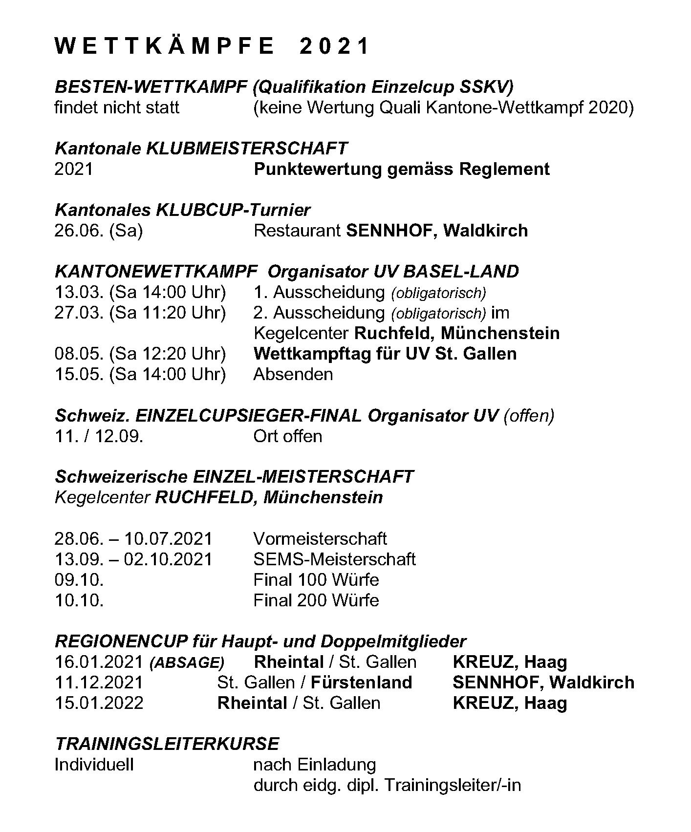 15_2021-Wettkmpfepng