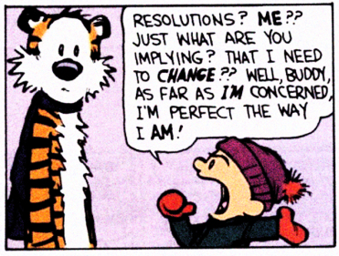calvin-hobbes-new-years-resolutionsjpg