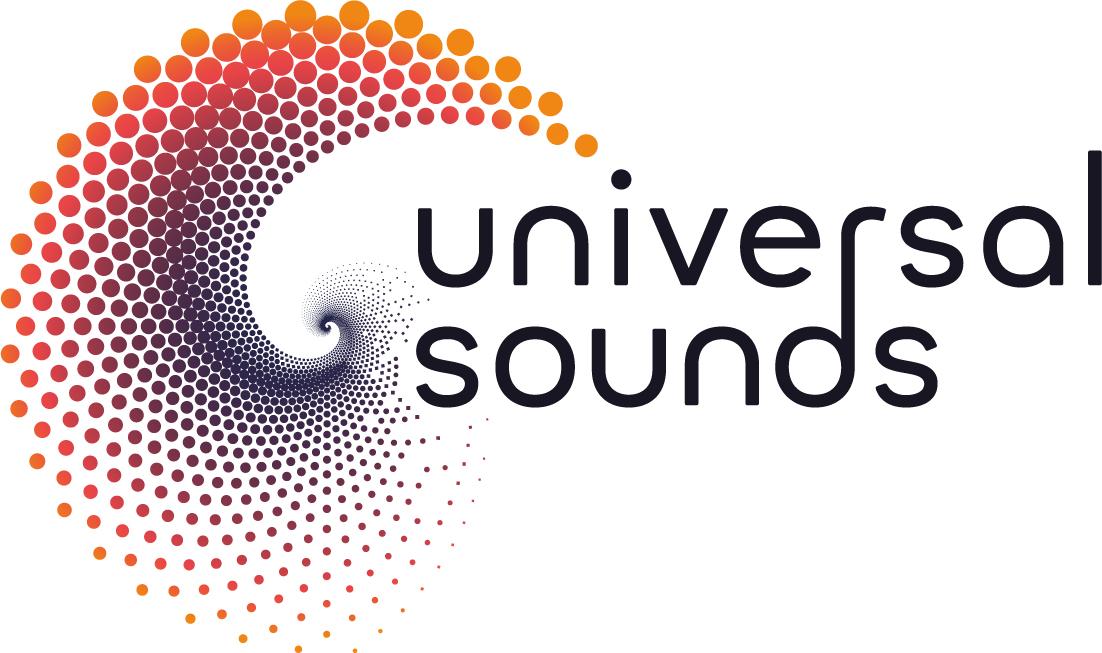 Universal Sounds Logo Farbig_JPGjpg