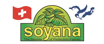 Soyana webjpg
