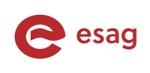 ESAG_Logo_cmyk_kjpg