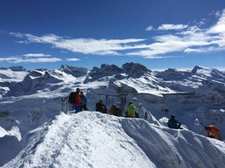2018 - Skitour Brisen Gipfeljpg