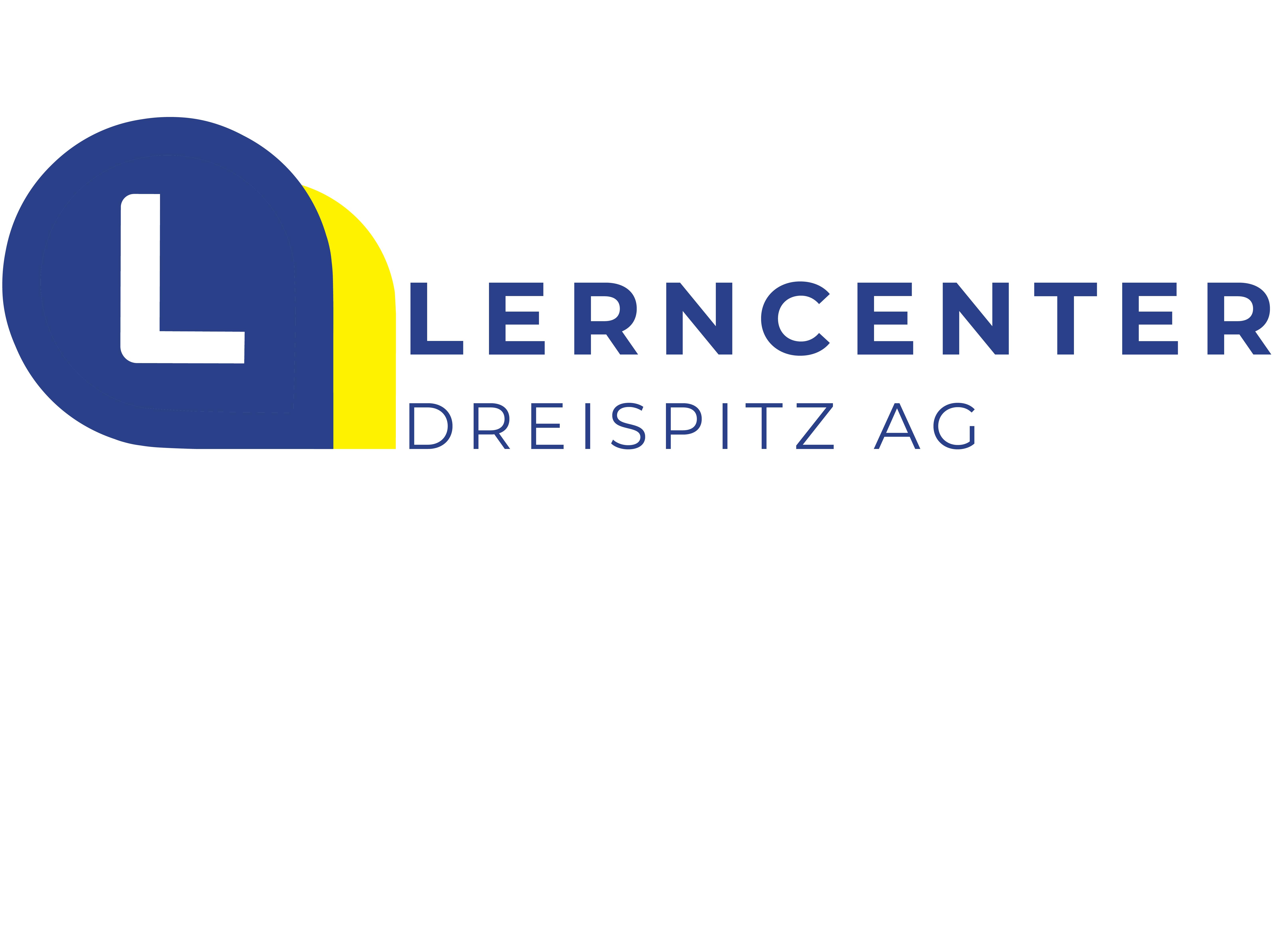 Logo_Lerncenterpng