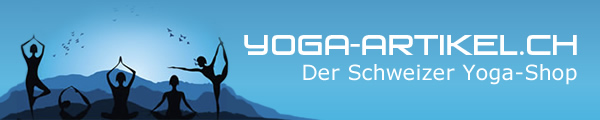 Yoga Artikeljpg