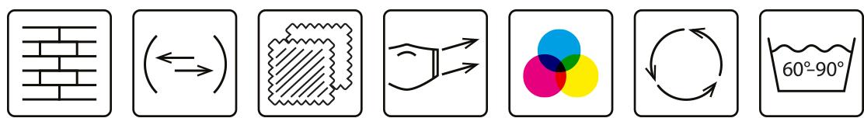 eigenschaften_masketiere-maskpng