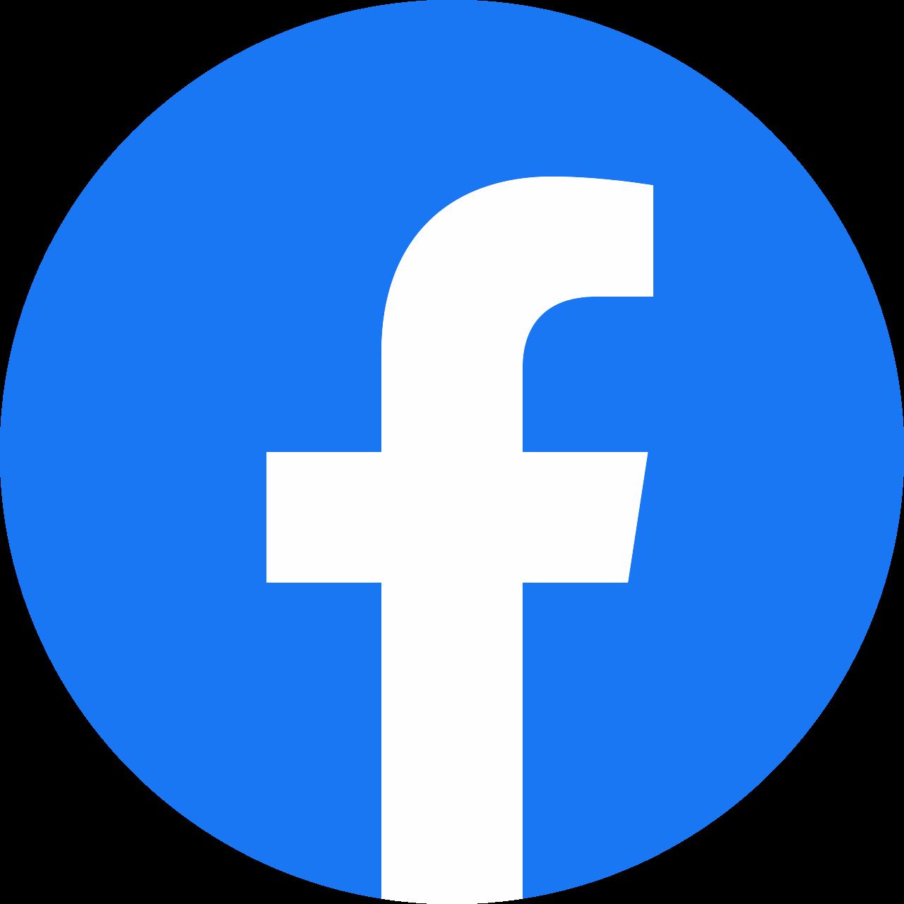 Facebook_f_logo_2019png