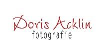 Logo_doris_acklin_rot 2jpg