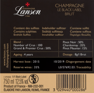 lanson-labelspng